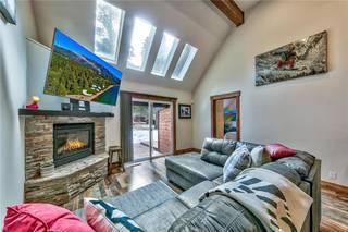 Listing Image 6 for 182 Tramway Road, Incline Village, NV 89451