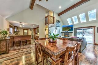 Listing Image 7 for 182 Tramway Road, Incline Village, NV 89451
