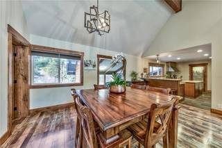 Listing Image 8 for 182 Tramway Road, Incline Village, NV 89451