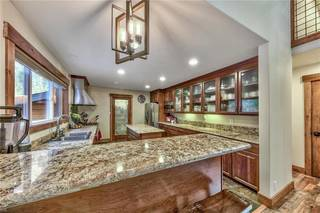 Listing Image 9 for 182 Tramway Road, Incline Village, NV 89451