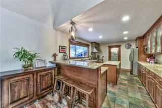 Listing Image 10 for 182 Tramway Road, Incline Village, NV 89451