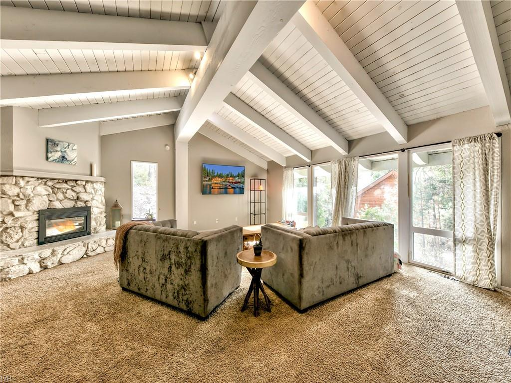 Image for 530 Country Club Drive, Incline Village, NV 89451