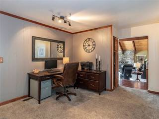 Listing Image 12 for 771 Golfers Pass Road, Incline Village, NV 89451