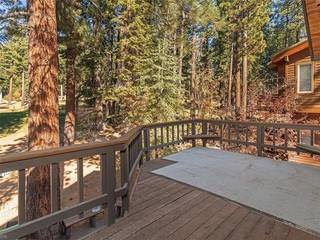 Listing Image 16 for 771 Golfers Pass Road, Incline Village, NV 89451