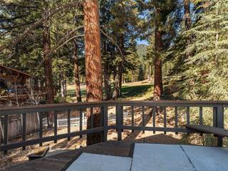 Listing Image 17 for 771 Golfers Pass Road, Incline Village, NV 89451