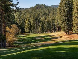Listing Image 2 for 771 Golfers Pass Road, Incline Village, NV 89451