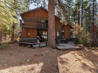 Listing Image 21 for 771 Golfers Pass Road, Incline Village, NV 89451