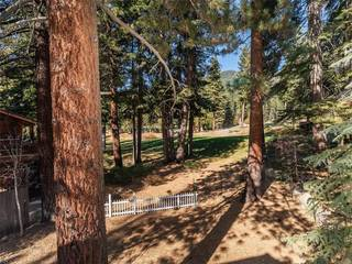 Listing Image 23 for 771 Golfers Pass Road, Incline Village, NV 89451