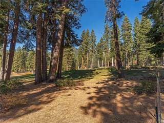 Listing Image 24 for 771 Golfers Pass Road, Incline Village, NV 89451