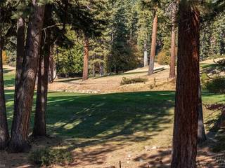 Listing Image 3 for 771 Golfers Pass Road, Incline Village, NV 89451