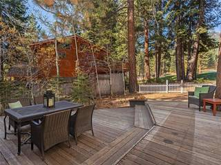 Listing Image 4 for 771 Golfers Pass Road, Incline Village, NV 89451