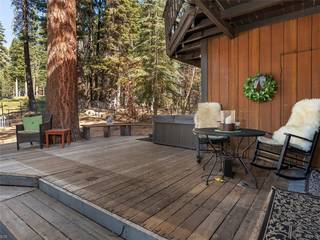 Listing Image 5 for 771 Golfers Pass Road, Incline Village, NV 89451