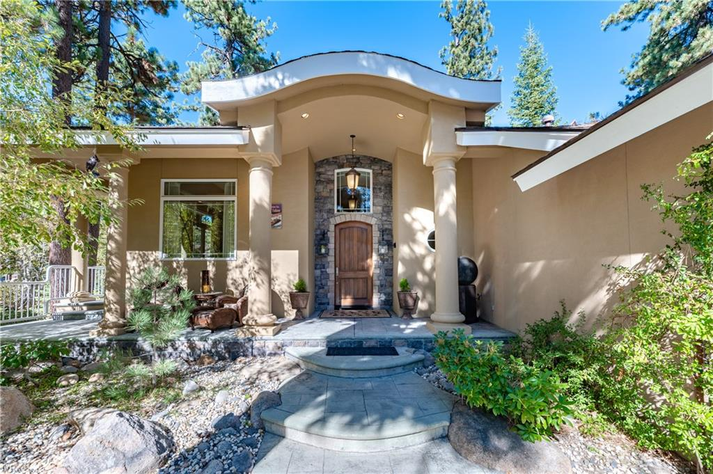 Image for 996 4th Green Drive, Incline Village, NV 89451