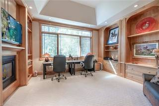 Listing Image 11 for 996 4th Green Drive, Incline Village, NV 89451