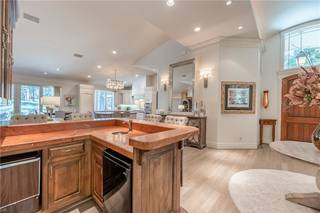 Listing Image 13 for 996 4th Green Drive, Incline Village, NV 89451