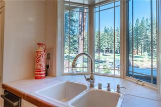 Listing Image 18 for 996 4th Green Drive, Incline Village, NV 89451