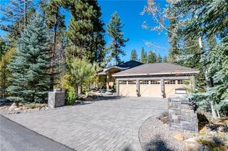 Listing Image 2 for 996 4th Green Drive, Incline Village, NV 89451