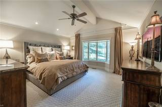 Listing Image 21 for 996 4th Green Drive, Incline Village, NV 89451