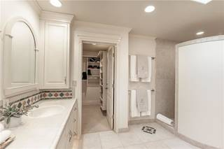 Listing Image 23 for 996 4th Green Drive, Incline Village, NV 89451