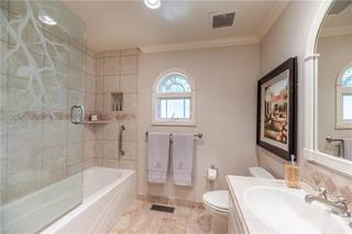Listing Image 25 for 996 4th Green Drive, Incline Village, NV 89451