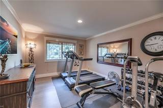 Listing Image 26 for 996 4th Green Drive, Incline Village, NV 89451
