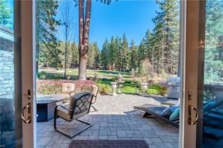 Listing Image 29 for 996 4th Green Drive, Incline Village, NV 89451