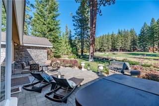 Listing Image 30 for 996 4th Green Drive, Incline Village, NV 89451