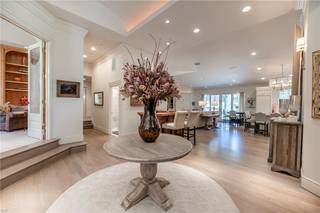 Listing Image 3 for 996 4th Green Drive, Incline Village, NV 89451