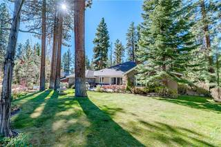 Listing Image 31 for 996 4th Green Drive, Incline Village, NV 89451
