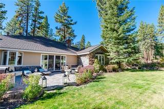 Listing Image 32 for 996 4th Green Drive, Incline Village, NV 89451