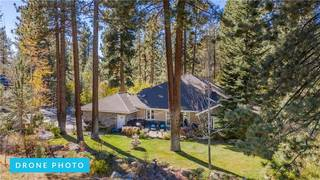 Listing Image 33 for 996 4th Green Drive, Incline Village, NV 89451