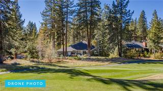 Listing Image 34 for 996 4th Green Drive, Incline Village, NV 89451
