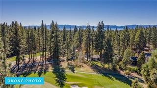 Listing Image 35 for 996 4th Green Drive, Incline Village, NV 89451