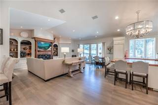 Listing Image 4 for 996 4th Green Drive, Incline Village, NV 89451