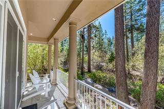 Listing Image 6 for 996 4th Green Drive, Incline Village, NV 89451