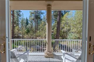 Listing Image 7 for 996 4th Green Drive, Incline Village, NV 89451