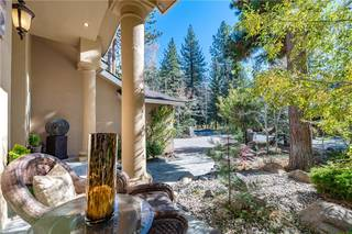 Listing Image 9 for 996 4th Green Drive, Incline Village, NV 89451