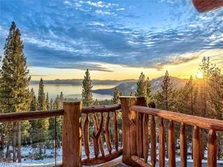 Listing Image 2 for 591 Pinto Court, Incline Village, NV 89451