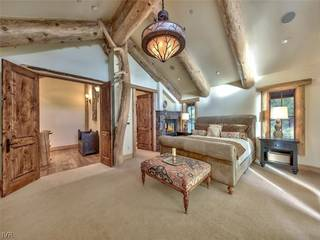 Listing Image 25 for 591 Pinto Court, Incline Village, NV 89451