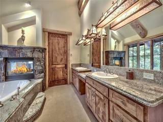 Listing Image 26 for 591 Pinto Court, Incline Village, NV 89451