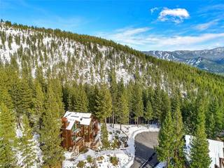 Listing Image 35 for 591 Pinto Court, Incline Village, NV 89451