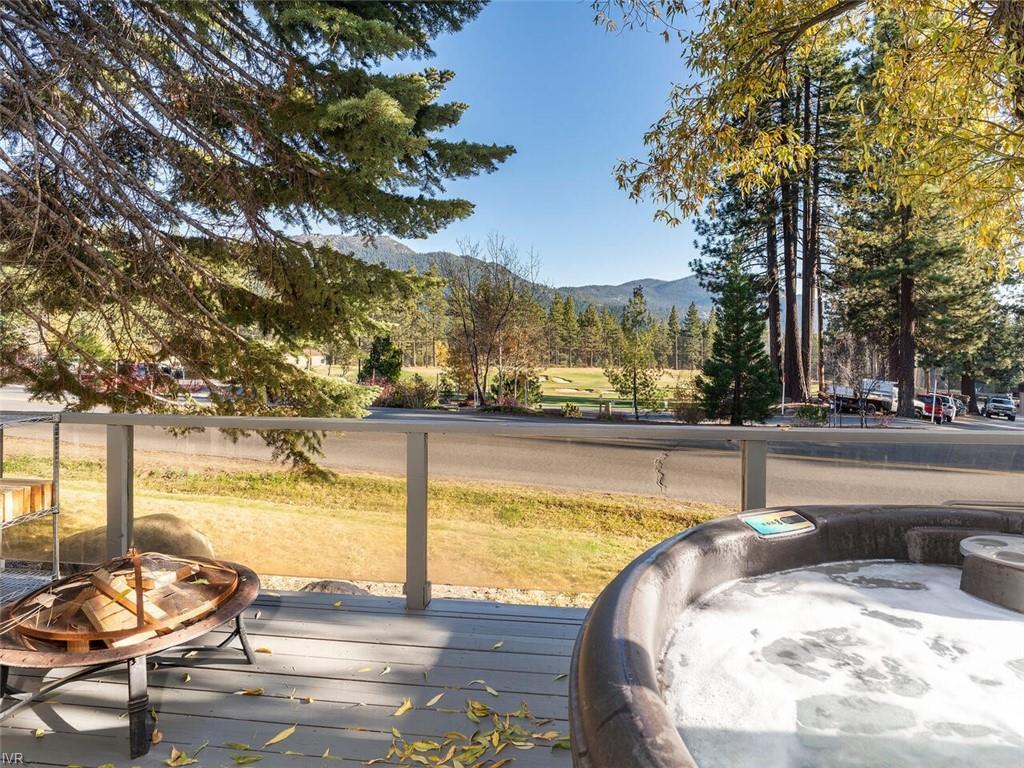 Image for 949 Harold Drive, Incline Village, NV 89451