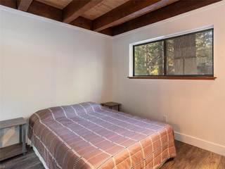 Listing Image 12 for 949 Harold Drive, Incline Village, NV 89451