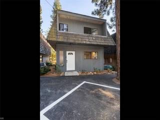 Listing Image 20 for 949 Harold Drive, Incline Village, NV 89451