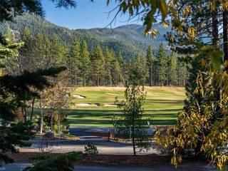 Listing Image 2 for 949 Harold Drive, Incline Village, NV 89451