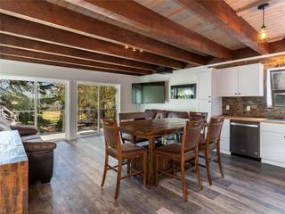 Listing Image 5 for 949 Harold Drive, Incline Village, NV 89451