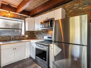Listing Image 8 for 949 Harold Drive, Incline Village, NV 89451