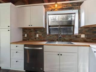 Listing Image 9 for 949 Harold Drive, Incline Village, NV 89451