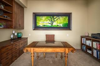 Listing Image 12 for 563 Knotty Pine Drive, Incline Village, NV 89451