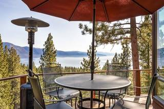 Listing Image 19 for 563 Knotty Pine Drive, Incline Village, NV 89451
